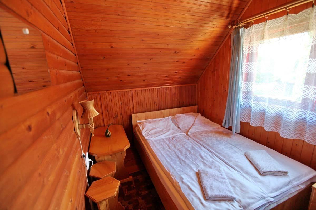 cameră nr.4
