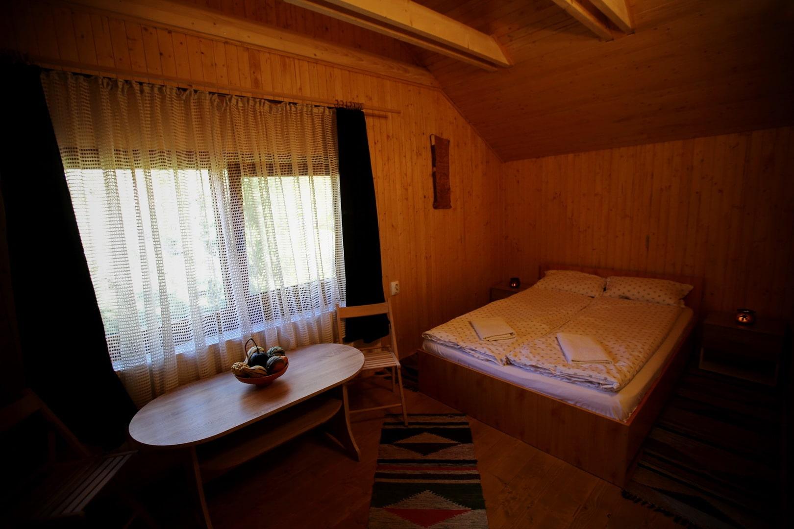 cameră nr.5